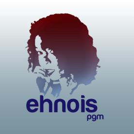ehnois pgm- avatar 2
