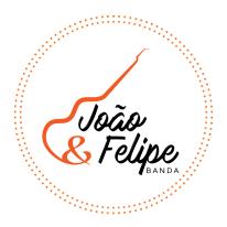 joão e felipe- logotipo 5-2