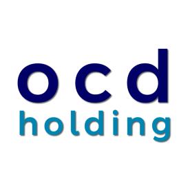 ocd holding- avatar vertical
