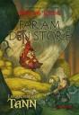 faram-den-store