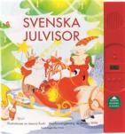 svenska-julvisor