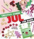 kreativa-karins-jul-for-barn