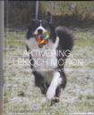 ISBN 9789153436263