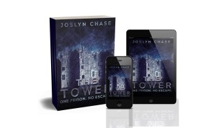 The Tower, multiple formats