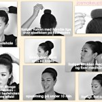 HAIR INSPIRATION # 2