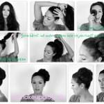 HAIR INSPIRATION # 3