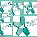 NEXT STOP DANISH BEAUTY AWARDS