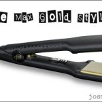 WIN A MAX GOLD STYLER