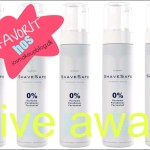 THIS YOU DO NOT WAN'T TO MISS – SHAVESAFE GOODIES ♥