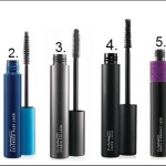 MAC – FROM BAD MASCARA TO GREAT MASCARA