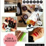 ON A BUDGET – COOLCOS