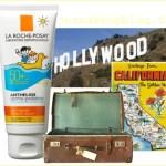Hvad siger I til en tur til Hollywood??