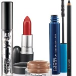"5 ""MUST HAVES"" FROM TERRY BARBER – MAC'S OWN MAKEUP ARTIST"