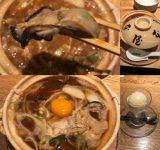 ❤あったかお鍋の季節❤