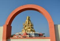 00001-DSC_0121-between Bangalore and Mysore