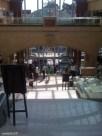 Bangalore UB City Mall_1