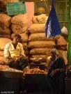 DSC_0015-Bangalore vegetable market
