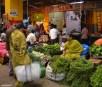 DSC_0019-Bangalore vegetable market