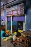 DSC_0047-Bangalore flower market