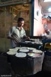 DSC_0048-Bangalore market