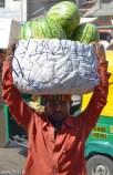 DSC_0063-Bangalore vegetable market