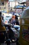 DSC_0069-Bangalore traffic jam