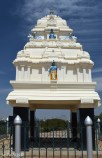 DSC_0105-Bangalore Lalbagh Botanical Gardens