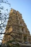 DSC_0159-Mysore Palace
