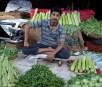 DSC_0167-Mysore market