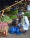 DSC_0169-Mysore market