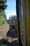 DSC_0325-Ooty to Coonoor