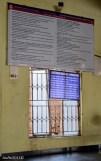 At Coimbatore train station