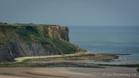 Arromanches 20140807-80-BorderMaker