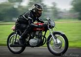 Classis Bikes 93