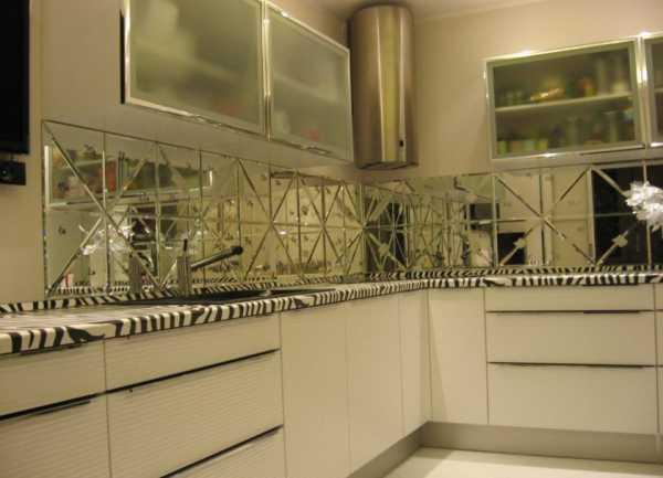 Кафельный фартук для кухни – Фартук для кухни – 120 фото ...