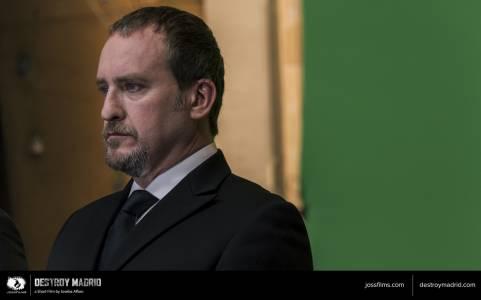 Destroy-Madrid Joseba-Alfaro Jossfilms Shooting 012