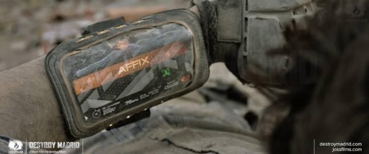 DestroyMadrid JossFilms VFX BeforeAfter 06A Resize