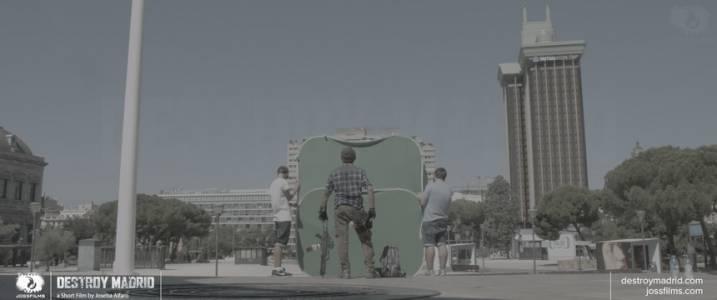 DestroyMadrid JossFilms VFX BeforeAfter 10B Resize