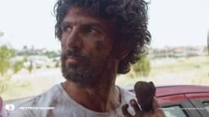 DestroyMadrid Shortfilm JosebaAlfaro Jossfilms Shooting Day1 003
