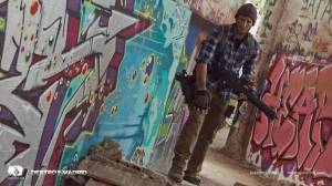 DestroyMadrid Shortfilm JosebaAlfaro Jossfilms Shooting Day3 025