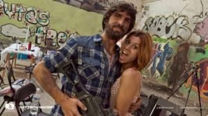 DestroyMadrid Shortfilm JosebaAlfaro Jossfilms Shooting Day3 031