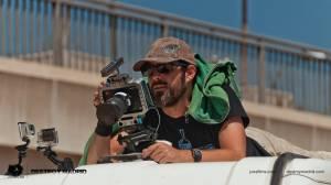 DestroyMadrid Shortfilm JosebaAlfaro Jossfilms Shooting Day5 025