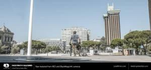 Destroy Madrid RawFrames JossFilms 03
