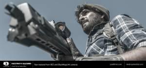 Destroy Madrid RawFrames JossFilms 12
