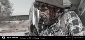 Destroy Madrid RawFrames JossFilms 13