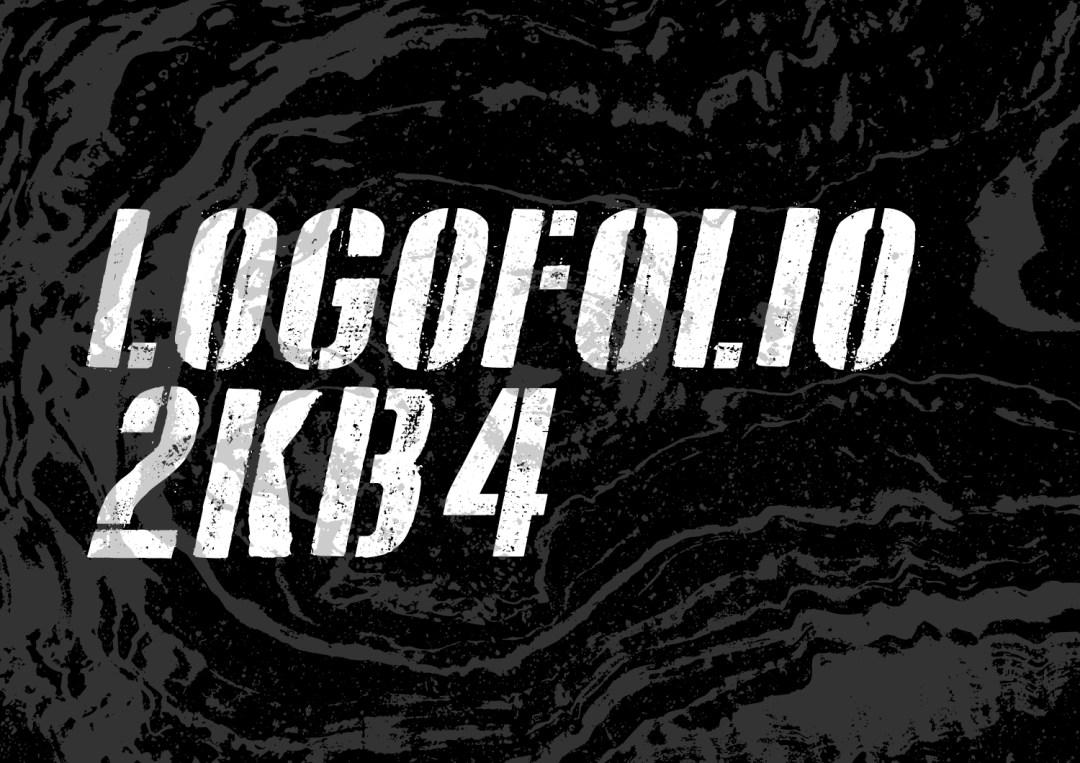 LOGOFOLIO 2KB4
