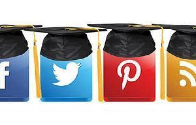 Resoluciones redes sociales