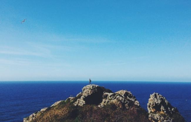 Del arminianismo a las doctrinas de la gracia