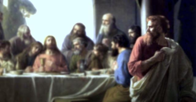 Lecciones que podemos aprender de Judas