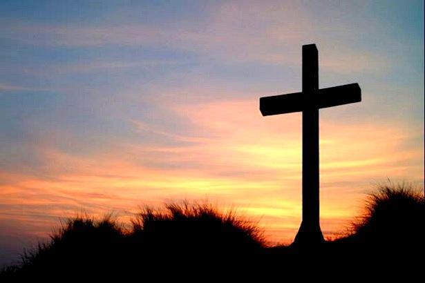 Evangelio de la gloria de Cristo